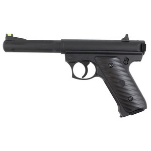KJ Works KJW Mark 2 (II) Airsoft Pistol (Green Gas)