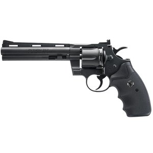 Umarex Colt Python BB Revolver (Steel BB) #2254040