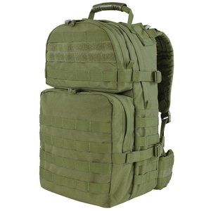 Condor Outdoor Condor Medium Assault Pack (129) Olive Drab