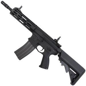 G&G Airsoft G&G CM16 Raider 2.0 Airsoft AEG Rifle - Black