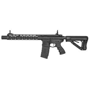 "G&G Airsoft G&G CM16 Wild Hog 12"" Airsoft Rifle"