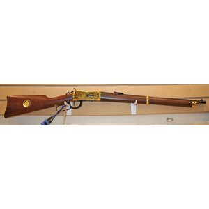 Winchester Winchester 94 RCMP Centenial (Civ Issue) 30-30 Lever Action Rifle