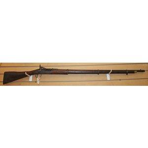 Snider Enfield 1862 (3 Band Rifle) 577 Snider