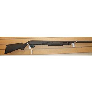 """Stevens Stevens 350 Shotgun (12 GA) 3"""""""