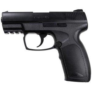 Umarex Umarex TDP45 Tac Pistol (Steel 4.5mm BB) #2254822