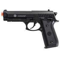 Cybergun Taurus PT 92 Airsoft Pistol (Co2) #210308