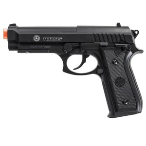Cybergun Taurus PT 92 Airsoft Pistol (Co2) #210308