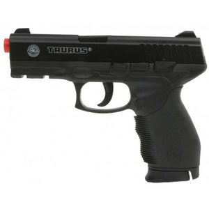 Cybergun Taurus PT 24/7 Airsoft Pistol (Co2) #21304