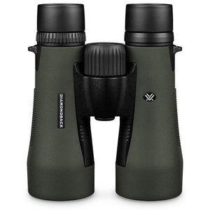 Vortex Vortex Diamondback 12x50 Binoculars (DB-207)