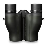 Vortex Vortex Vanquish 10x26 Binoculars (VNQ-1026)