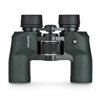 Vortex Vortex Raptor 10x32 Binoculars (R310)