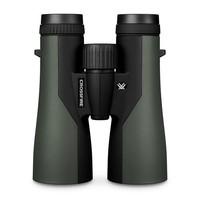 Vortex Vortex Crossfire 10x50 Binoculars (CF-4303)