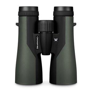Vortex Vortex Crossfire 10x50 Binoculars (CF-4303) (Discontinued)