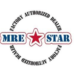 MRE Star