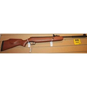 Stoeger X5 Air Rifle (.177) Single Shot