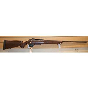 Tikka T3 Rifle (300 WSM)