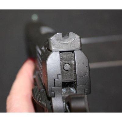 Wilson Combat Wilson Combat X-Tac 1911 (.45 ACP Pistol)