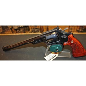 "Smith & Wesson 29-3 10"" 44 Magnum *Rare*"