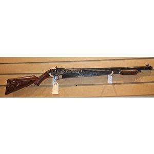 Daisy Daisy Model 25 Pump BB Gun Plastic Stock 1956 Variant #2