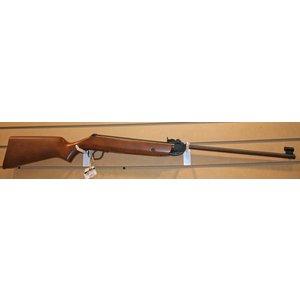 Diana Airgun Diana Model 20 T01 .177 Pellet Air Rifle 1995 - 81 495 fps