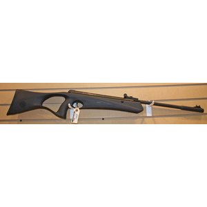 Crosman Crosman Raven 177 Cal (495 FPS Air Rifle)