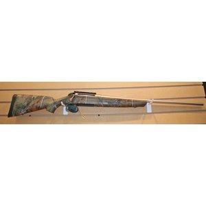 Remington Remington Model 770 (7mm REM Mag) w/ Rail