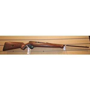 Mossberg Mossberg 151k 22LR Rifle