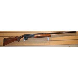 Winchester Super X 12 Gauge