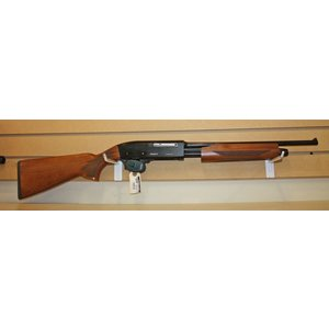 Armed Turkey Armed .410 Pump Action Shotgun (Wood Furniture) 3""