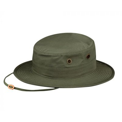 Propper International Propper Olive Drab Tactical Boonie Hat