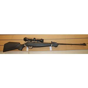 Crosman Crosman Shockwave 22 Cal Pellet Rifle 750 FPS + (Used)