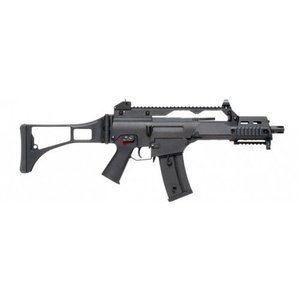G&G Airsoft G&G GEC36 (G36) Advanced Airsoft Rifle