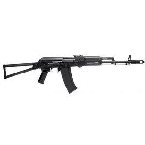 G&G Airsoft G&G GKS74 AK Airsoft Rifle - Black
