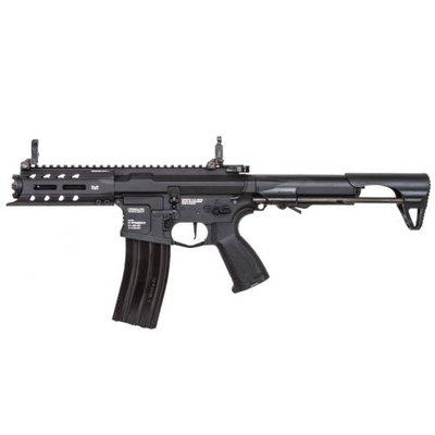 G&G Airsoft G&G ARP 556 Airsoft Rifle