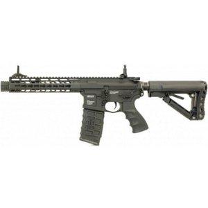 "G&G Airsoft G&G CM16 Wild Hog 9"" Airsoft Rifle"