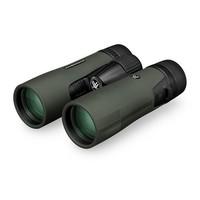 Vortex Vortex Diamondback 10x42 Binoculars (Discontinued) (DB-205)