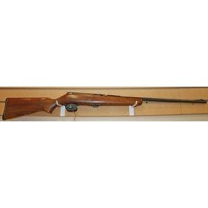 Marlin Marlin 89C .22 Rifle