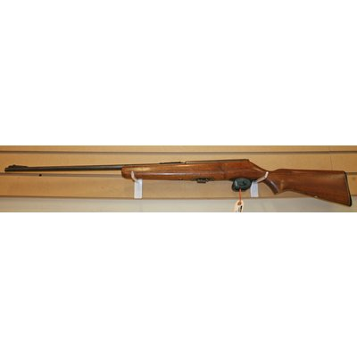 Marlin Marlin 89C .22 Rifle