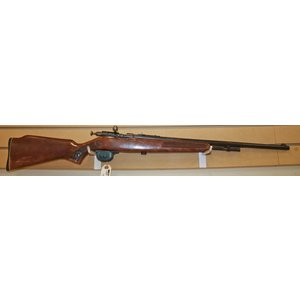 Marlin Cooey Model 60 .22 Rifle