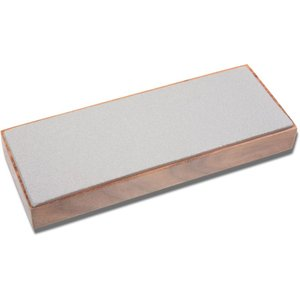"Katz Knives Katz 6"" Diamond Bench Sharpening Stone (BS-6)"