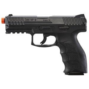 Umarex Umarex H&K VP9 Airsoft Pistol (2275046)