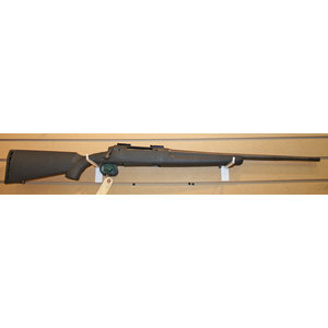 Savage Savage Axis 270 WIN Rifle