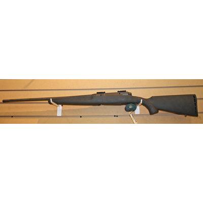 Savage Savage Axis 270 WIN Rifle
