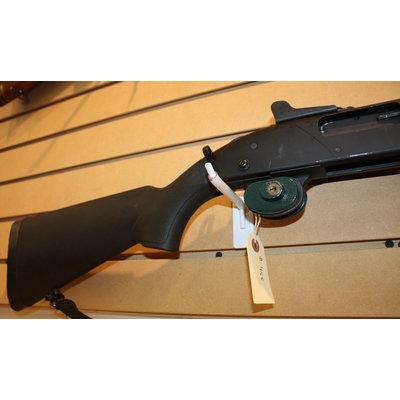 "Mossberg 590 Shotgun (12 GA 3"")"