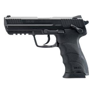 Umarex Umarex H&K 45 BB Pistol (2252304)