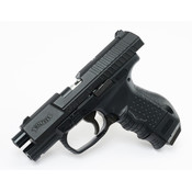 Umarex Walther CP99 Compact BB Pistol (2252206)