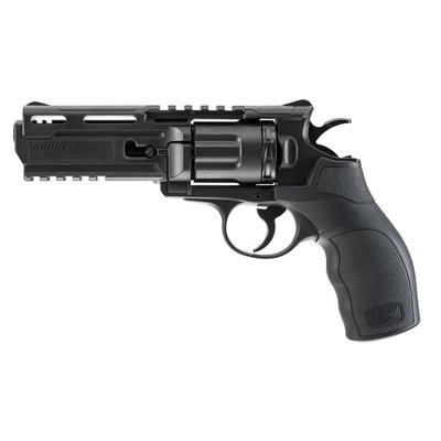 Umarex Umarex Brodax Co2 BB Revolver