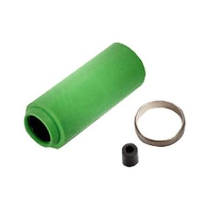 G&G Airsoft G&G Hop-Up Rubber Bucking (Cold Resistant)