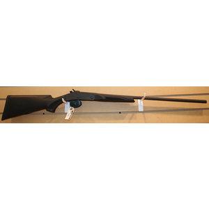 """Stevens Stevens Model 301 410 Gauge 26"""" Shotgun"""