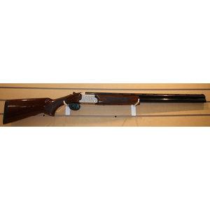 "TriStar Upland Hunter Over/Under Shotgun (12 GA 3"") NEW"